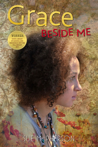 NITV commissions first-ever scripted live-action children's series 'Grace Beside Me'