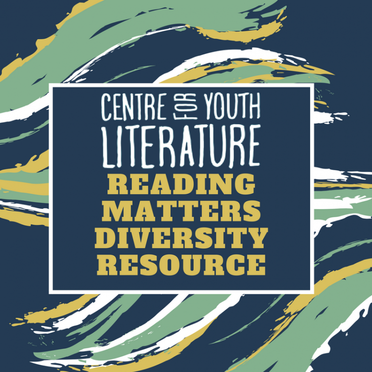 Reading Matters Diversity Recommendations