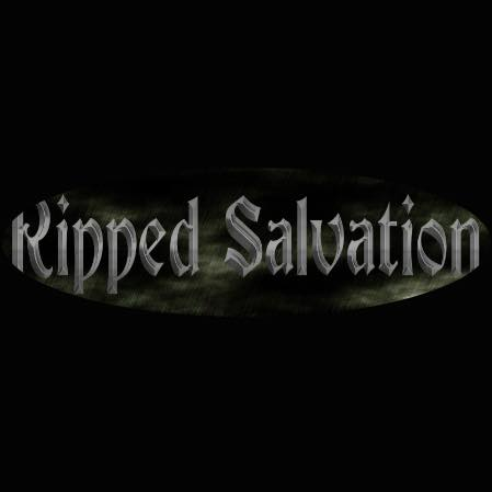 Jeff Apter author talk + Ripped Salvation perform ACDC