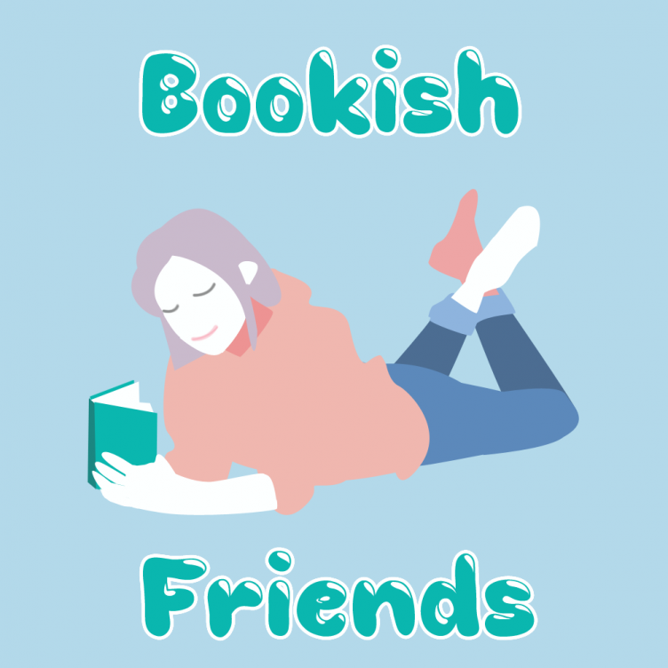 The Bookish Friends