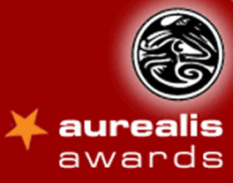 2015 Aurealis Awards finalists announced