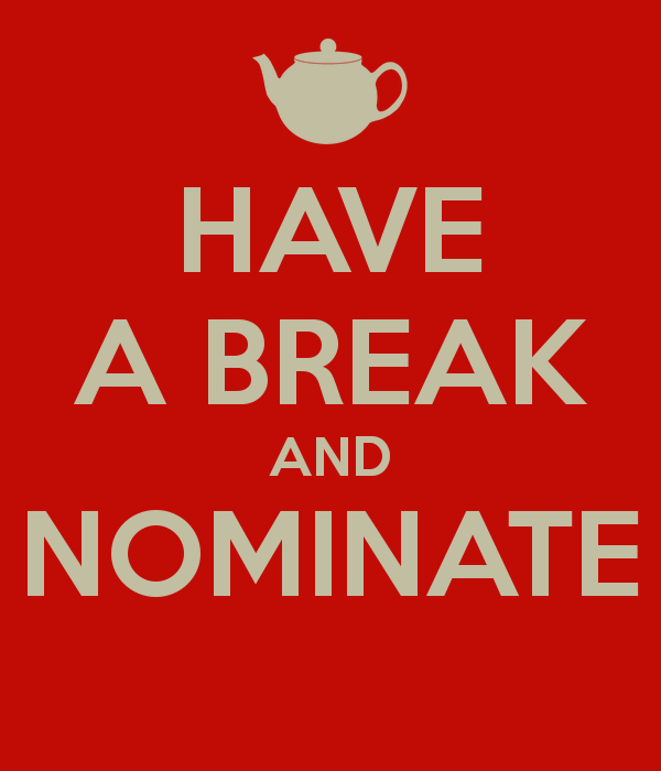 Nominate to join LoveOzYA committee