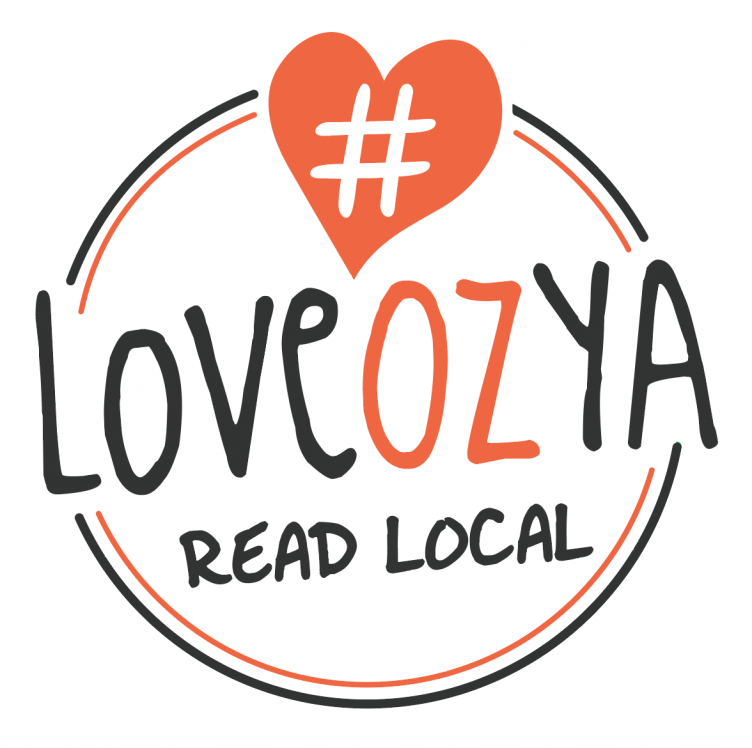 #LoveOzYA Committee & Community response to: Productivity Commission's Report on Australia's intellectual property arrangements