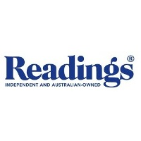 Readings to open 2 new shops in 2016