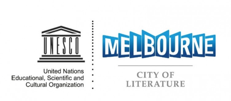 Working with the City of Literature Office